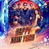 Happy New Year (2014) Movie Wiki | Starring Shahrukh Khan & Deepika Padukone