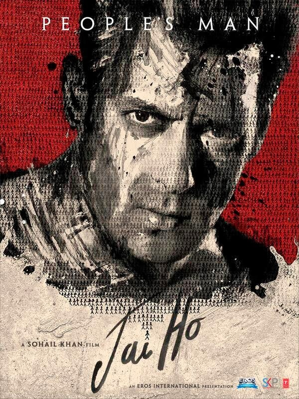 Jai-Ho-2014-First-Look