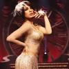 Gunday Movie Song Asalaam-E-Ishqum Yaara Lyrics & Public Response