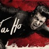 Jai Ho 4th Day Collection | Jai Ho 4 Days Total Box Office Collection