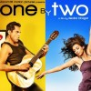 One by Two Movie 1st Day Collection | 1 by 2 First Day Box Office Report