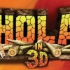 Sholay 3D 4th Day Collection | Sholay 3D Fourth Day Box Office Report