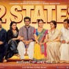 Offo! Song Video & MP3 Download from 2 States ft. Alia Bhatt