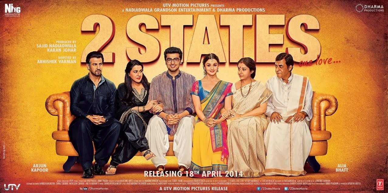 2-states-movie-trailer