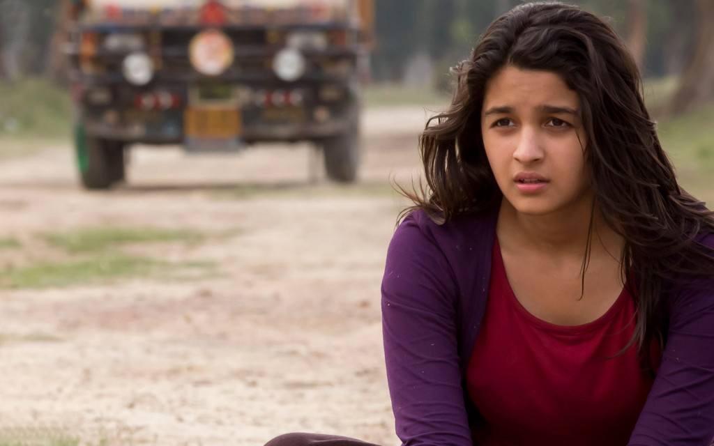 Alia-Bhatt-in-Highway-Movie