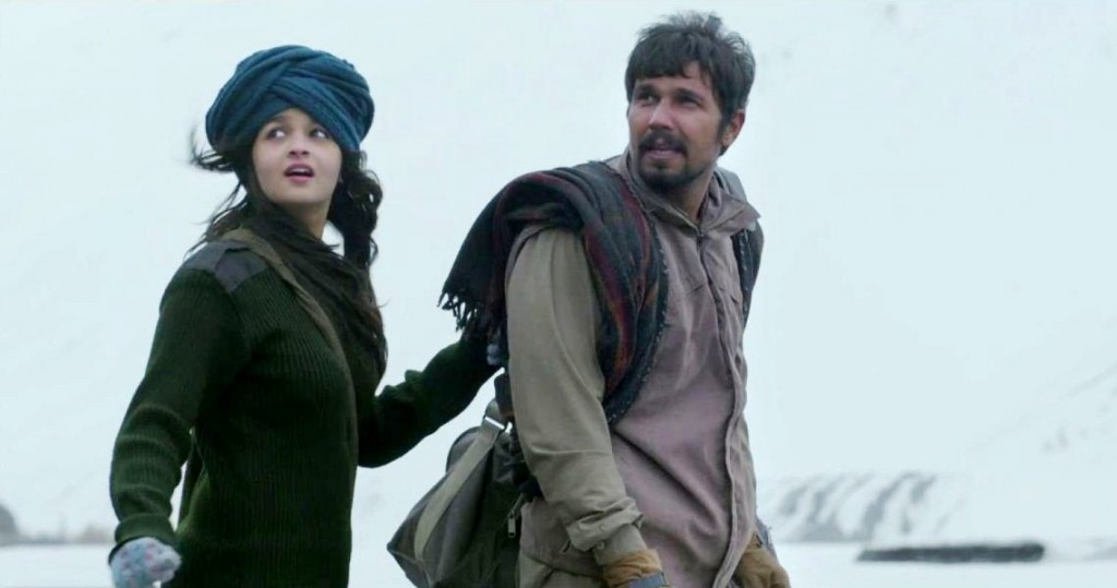 alia-bhat-in-highway-movie