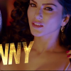 Ragini MMS 2 First Week Total Collection- 7 Days Business Report