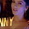 """""""Chaar Bottle Vodka"""" New Song by Yo Yo Honey Singh: Ragini MMS 2"""
