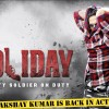 Holiday Movie Wiki & Details | Holiday Movie First Official Trailer