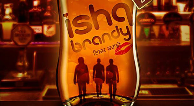 ishq-brandy-punjabi-movie-box-office-collection