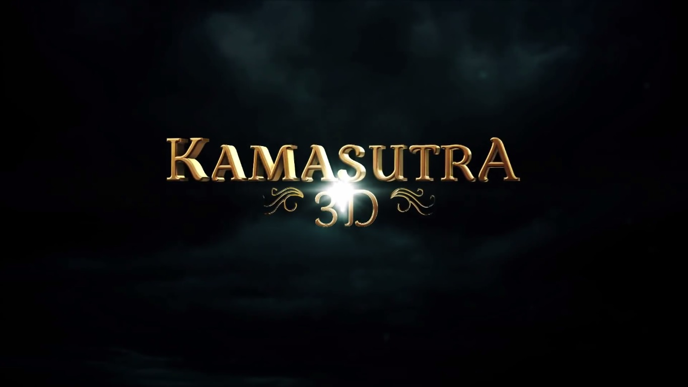 kamasutra-3d-movie-posters