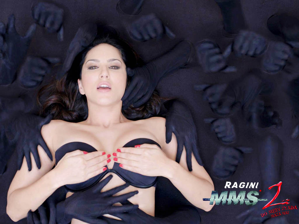 ragini-mms-2-box-office-collection