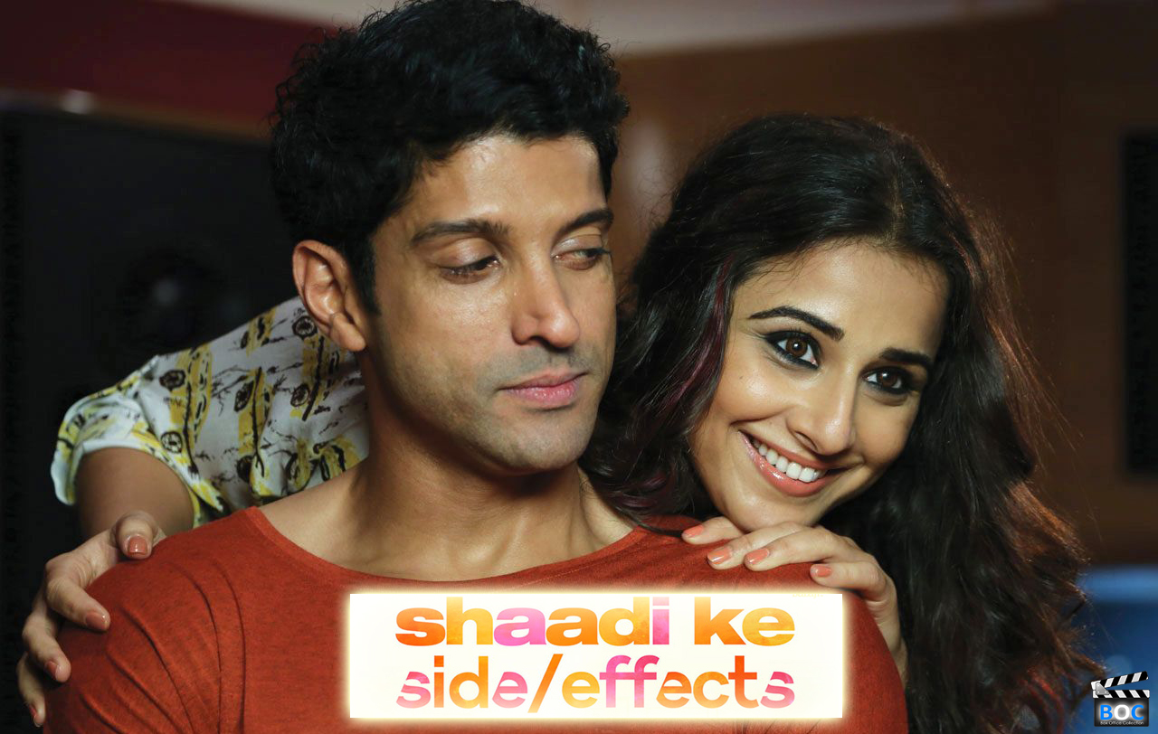 shaadi-ke-side-effects-movie-collection
