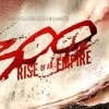 300 Rise of an Empire 5th Day Collection in India only