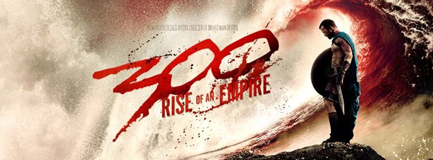 300 rise of an empire in india