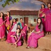 Gulaab Gang 3rd Day Total Collection: First Weekend Collection Report