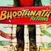 Honey Singh new song releasing soon from Bhoothnath Returns