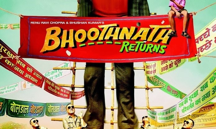 bhoothnath-returns-movie-poster-1-695x415