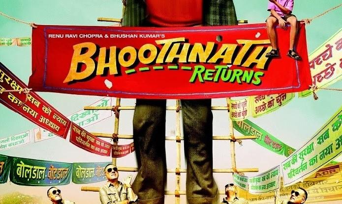 bhoothnath-returns-movie-poster-1-695x415