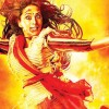 Gulaab Gang 2nd Day Total Collection: Saturday Box Office Response