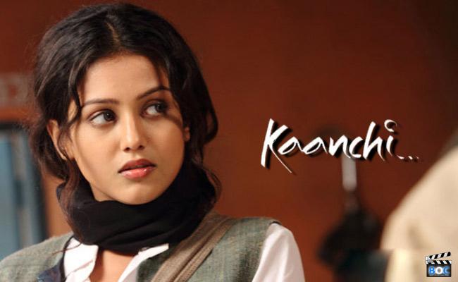 kaanchi-2014-movie-details