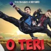 O Teri 3rd Day Total Collection- First Weekend Box Office Report