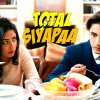 Total Siyapaa Movie Review by Critics & Public Response before its Release
