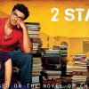 2 States 2nd Day Collection- Second Day (Saturday) Box Office Report