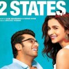 2 States 3 weeks Total Collection- 21 Days Journey at Box Office of 2 States