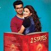 2 States 5th Day Collection- Fifth Day Box Office Collection Report
