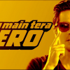 Main Tera Hero 8th Day Collection- 8 Days Total Collection at Box Office