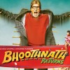 Bhoothnath Returns 1 Week Total Collection- 7th Day Box Office Report