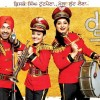 Disco Singh (Punjabi) First Day Collection- Opening Day Box Office Response