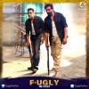 Fugly Title Song by Yo Yo Honey Singh Ft. Salman Khan & Akshay Kumar