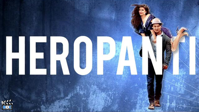 heropanti-movie-poster