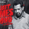 Jatt James Bond 2nd Day Collection- Second Day (Saturday) Box Office Report