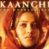 Kaanchi Movie Critics Review & Expected Box Office Collection