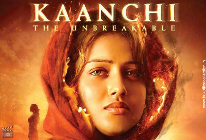kaanchi-movie-2014