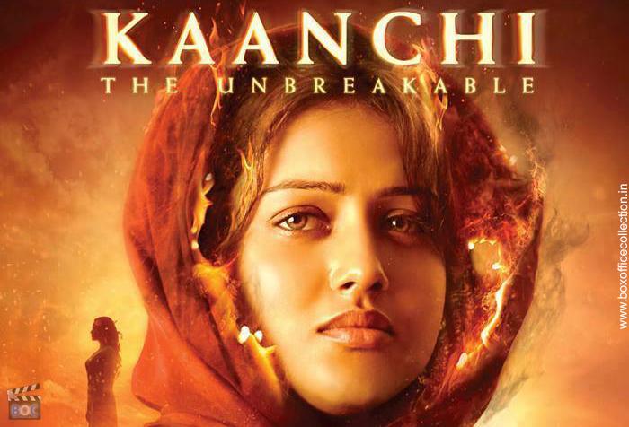 kaanchi-movie-2014