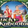 Lucky Kabootar First Day Collection- Opening Day Box Office Collection