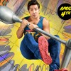 Main Tera Hero 5th Day Collection- 5 Days Total Business at Box Office India