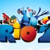 Rio 2 4th Day Collection- 4 Days Total Business at Box Office India
