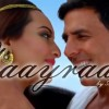 Shaayraana 'Holiday' new Full Song Ft. Akshay & Sonakshi- Full Lyrics