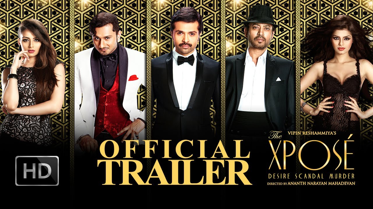the-xpose-official-trailer-released
