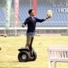 Tu Hi Toh Hai song of movie Holiday- Ft. Akshay Kumar & Sonakshi Sinha