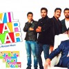 Dil Vil Pyaar Vyaar 2nd Day Collection- Second Day (Saturday) Box Office Report