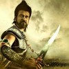 Kochadaiiyaan 6th Day Collection- Sixth Day (Tuesday) Box Office Report