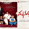 Manam 7th Day Collection- 1st Week Total Box Office Collection