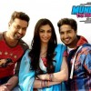 Mundeyan Ton Bachke Rahin 2nd Day Collection- Second Day Report