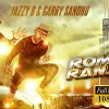 Romeo Ranjha 2nd Day Collection- Second Day (Saturday) Box Office Report